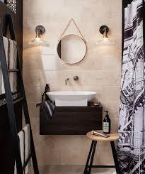 http www toppstiles uk tprod44379 section99 bathroom wall tilesart deco  on art deco wall tiles uk with http www toppstiles uk tprod44379 section99 marfil cream html