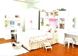 kids bedroom furniture sets – yourmelodies.co