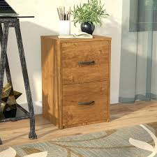 2 drawer file cabinet wooden wooden two drawer filing cabinets 2 drawer file cabinet wood 4 drawer filing cabinet used wood 2 drawer lateral file cabinet 2