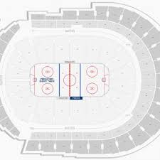 Nj Devils Seating Chart 3d Prudential Center 3d Seating Chart Devils Prudential Center