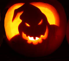 Small Pumpkin Designs 10 Free Halloween Pumpkin Templates Ehow Uk Halloween
