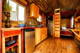 Small Picture Hummingbird Micro Homes Tiny Homes handmade in Fernie BC Gallery