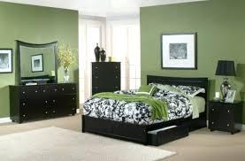 Dark furniture bedroom ideas Beds Bedroom Ideas Dark Furniture Grey Bedroom Ideas With Dark Furniture The Bedroom Design Bedroom Ideas Dark Furniture Bedroom Colors For Dark Furniture