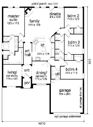 2300 square foot house plans sq ft house plans homes zone sq ft cottage plans square 2300 square foot house
