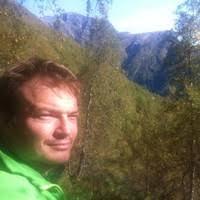 Ola Hope - Teamleder leverandørteamet - IKT-L, Utvklings og ...
