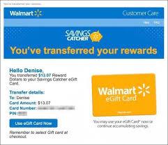 walmart gift card balance check photo 1