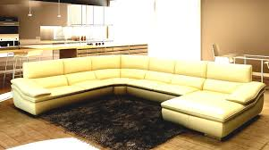 cheap modern furniture. Full Size Of Sofa Set:modern Sectionals Furniture Modern Apartments For Rent Design Cheap U