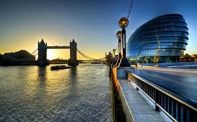 London City Hall Photos and Wallpapers