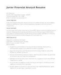 Cover Letter For Research Analyst Cover Letter For Research Analyst