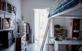 ikea teen furniture. Stunning Idea Ikea Teen Bedroom A Self Contained Teenage Furniture C