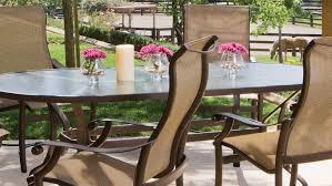 furniture Brilliant mercial Outdoor Furniture Calgary