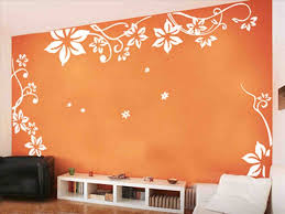 wall paintings for living room india designs inspiration decals hyderabad decor art 970 727