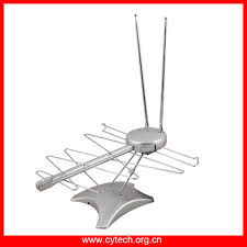 tv antenna walmart. fabulous outdoor tv antenna walmart suppliers and at alibabacom with