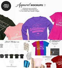 Free Graphic Design Software For T Shirts Best Free T Shirt Graphic Design Software