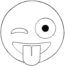 Free Printable Emoji Coloring Pages Coloring Pages You Can Print