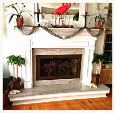 southern hearth and patio fabulous southern hearth and patio home design ideas and