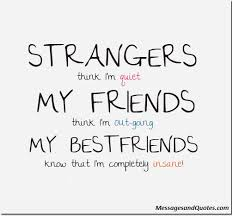 Short and Sweet Friendship Messages | Messages and Quotes via Relatably.com