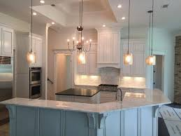 Tips On How To Clean And Maintain Marble Countertops