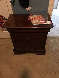 4 Of 5 Broyhill Youth Bedroom Set Maison Lenoir Collection
