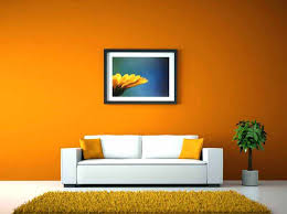 wall colors living room. Luxury Pictures For Living Room Walls Wall Colors Great Ideas Com On O