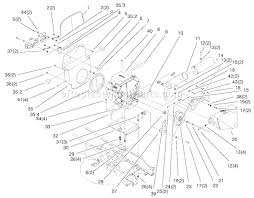 toro riding mower parts diagram images foam head diagram wiring diagrams pictures wiring