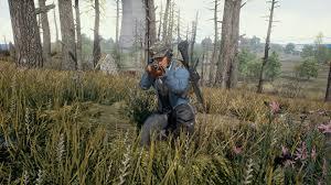 Playerunknowns Battlegrounds May Be Behind Windows 7 Steam