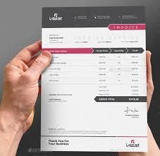 best invoice template invoice ai invoice template ai invoice example invoice template ai