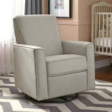 glider rocker swivel chairs. marie swivel reclining glider rocker chairs i