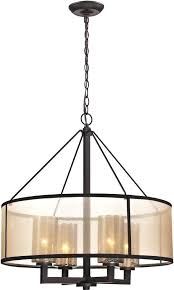 contemporary glass lighting. Contemporary Glass Chandeliers Modern Chandelier Drum Shade Four Lights Top Bronze Led Lighting D