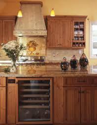 columbia kitchen cabinets. Columbia Cabinets - Kitchen I