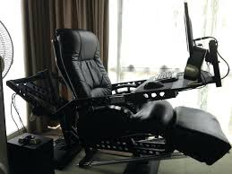 custom gaming chairs leather computer chairs modern computer desk gaming computer desk modern computer desk gaming custom gaming chairs gaming computer