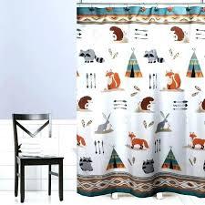 disney bathroom sets uk jr bath toy set fish shower curtain pottery