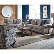 Traditional furniture styles living room Elegant Living Traditional Furniture Styles Living Room Traditional Sofa Set Sitting Room Ideas Ikea Traditional Furniture Styles Living Room Traditional Living Room Ideas Traditional Furniture Styles Living Room Modern Traditional Decor