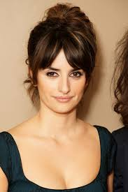 Penelope Cruz. Only high quality pics and photos of Penelope Cruz. pic id: 125398 - 52533_penelope_cruz_