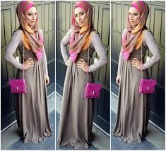 insram nononesss saman s makeup and hijab styles abayatrade muslim magazine saman style hijab style