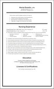 best images about resume entry level  this sample nursing resume showcases a one page lpn resume template use this lpn resume example to assist you in crafting your own nursing resume