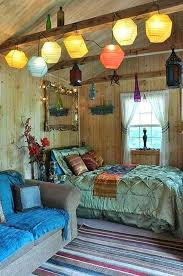 Bohemian Bedroom Decor For Sale Charming Chic Decorating Ideas . Bohemian Bedroom  Decor ...