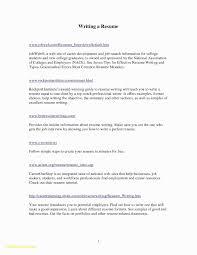 Free Resume Cover Letter Samples Downloads Elegant Cover Letter