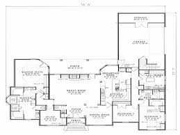 l shaped two story house plans best of house plan precious l shaped plot along with