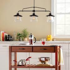 75 most brilliant rustic pendant lighting pottery barn light black mini lights brushed nickel kitchen