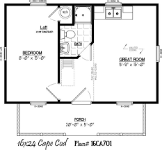 x             x      porch   Hunting shack Fish house Ideas    See Cape Cod Cabin Floor Plans for our Cozy Cabins