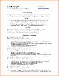 Sample Litigation Paralegal Resume Senior Paralegal Resume Ninjaturtletechrepairsco 19