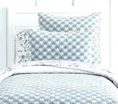 Quilts And Comforters – co-nnect.me & ... Coverlets Queen Quilts And Comforters Canada Twin Xl Quilts And Comforters  Quilts And Comforters Queen Find This Pin ... Adamdwight.com