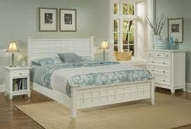 white bedroom furniture decor ideas