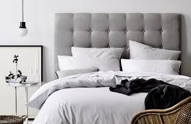 Head Bed Design Bedheads Heatherly Design And Awesome Head Bed Concept