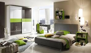 Schlafzimmer Jugendzimmer Anthrazit Grün Hochglanz Lack Italien Colorativi39