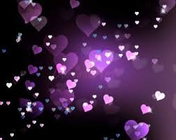 pink and purple heart backgrounds.  Backgrounds Purple Heart Background Digital Purple Heart Bokeh Overlay Pink Print  Valentine Decor Printable Photo Inside And Backgrounds P