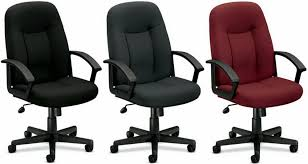 office chair. Office Chair