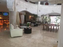 Adhara Hacienda Cancun Hotel Hotel Radisson Hacienda Cancun Cancaon Mexico Bookingcom