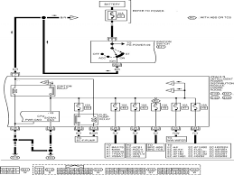 2008 ford mustang a c wiring diagram 1997 ford taurus a c wiring 1996 mustang wiring diagram at 1997 Ford Mustang Wiring Diagram
